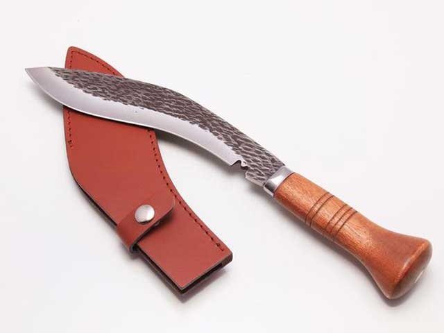 Aranyik-knife-photo