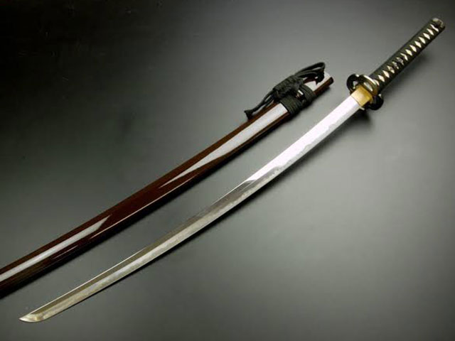 The-Honjo-Masamune-image